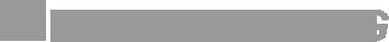 teachware ag logo
