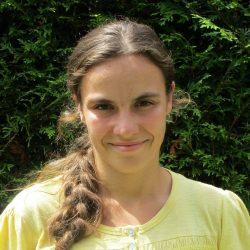 Angela Doss