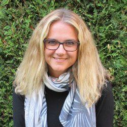 Sandra Bönicke