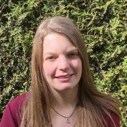 Anna Strebel
