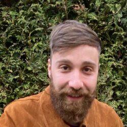 Adrian Wanner
